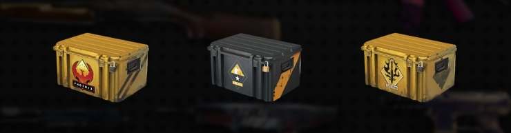 counter-strike-global-offensive-weapon-cases.jpg