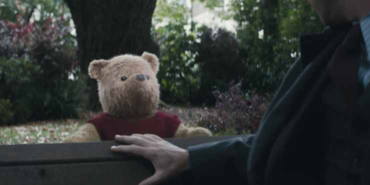 Winnie-the-Pooh-from-Christopher-Robin-movie