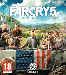 1522771921_thumb_Far-Cry-5-Xbox-One-Cover-Deutsch-German-Francais-Italiano-german-xbox-one-cover