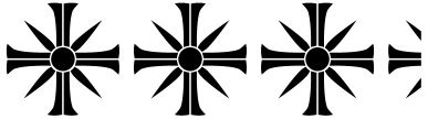 far_cry_5_eden_s_gate_symbol_by_terseairplane4-dc55pz8