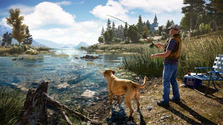 far_cry_5_lake_fishing