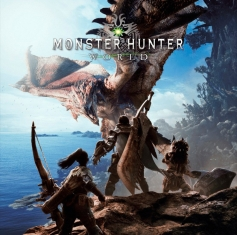 mhw_cover