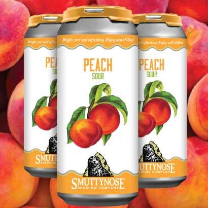 Peach-410sq