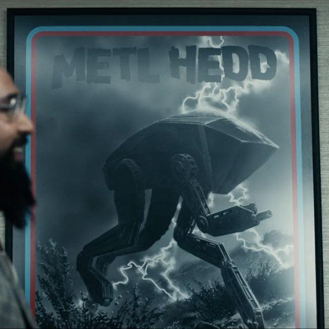 28-metal-hedd.w700.h700